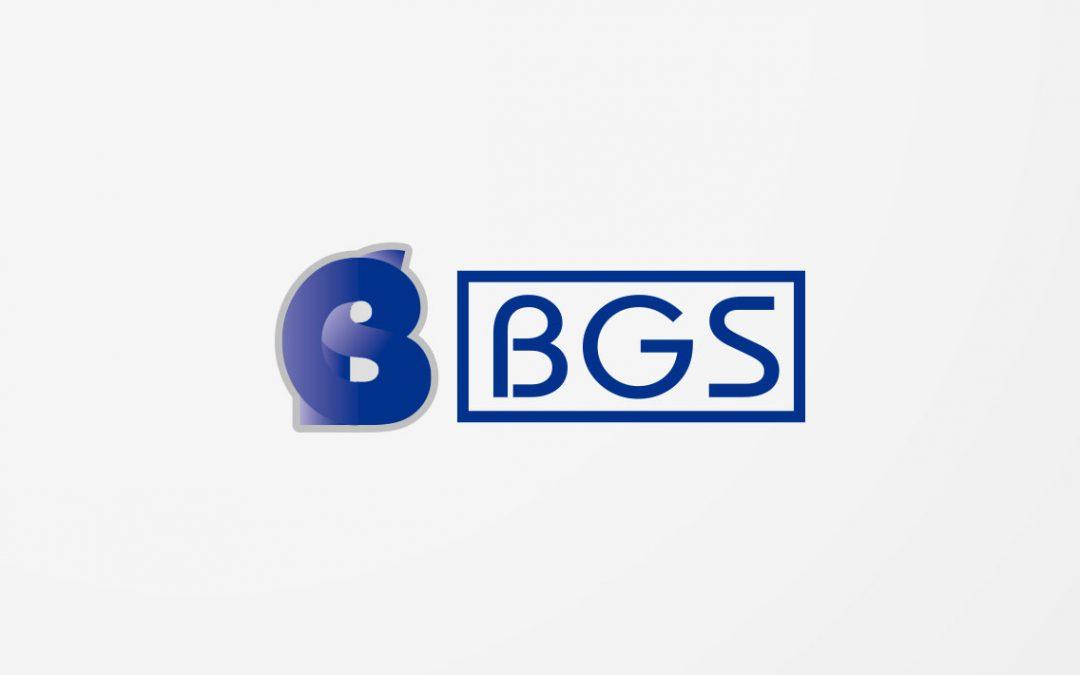 BGS-CI設計