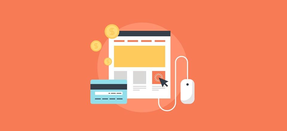 9個你必須注意的電商網站設計原則